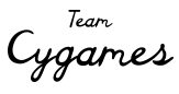 top_team_cygames_s_banner_r1_c1