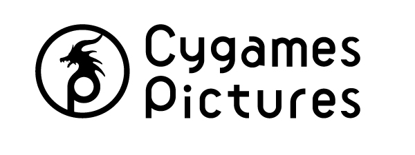 Cygames-Pictures-logo