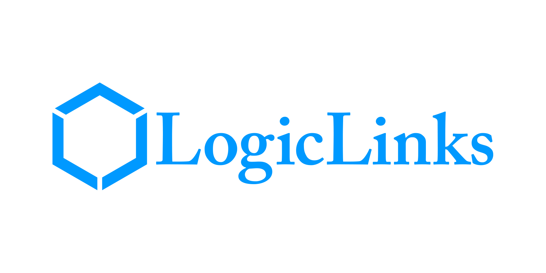 logiclinks_CI_fix_RGB_161104