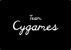 Team Cygames