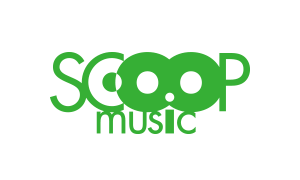 SCOOP MUSIC Corporation