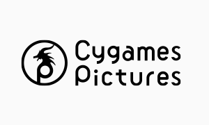 CygamesPictures, Inc.