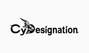 CyDesignation, Inc.