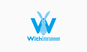 WithEntertainment, Inc.