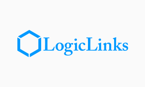 LogicLinks, Inc.